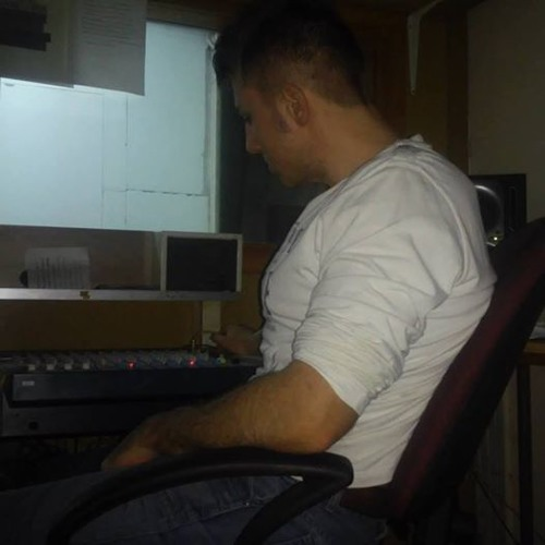 elimirz-ipickis's avatar