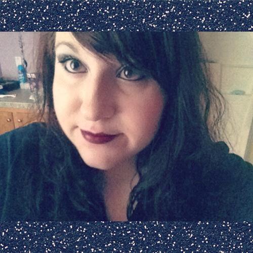 Paige Alexandria York 1's avatar