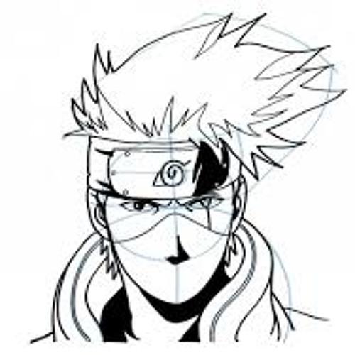 Theo Kumara's avatar