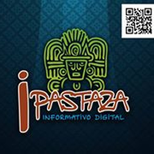 Principal IPastaza's avatar