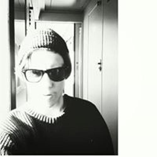 Igor Gnusin's avatar