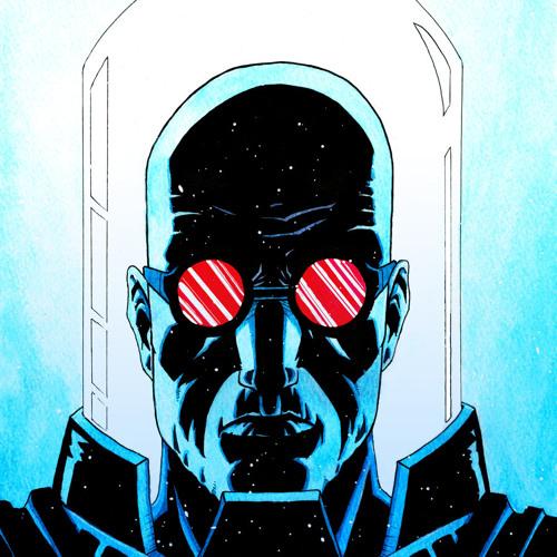 Freeze808's avatar