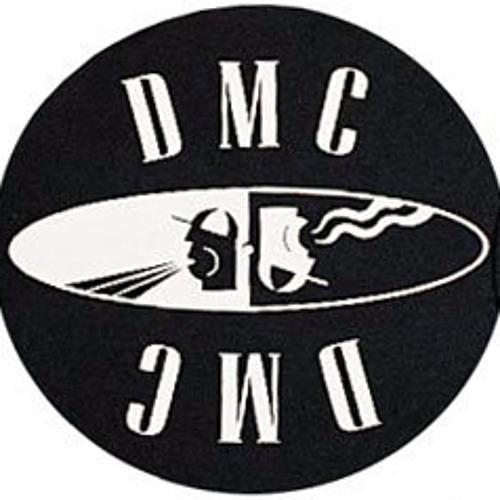 dmcfan's avatar