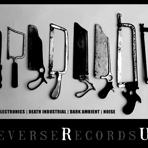 Reverse Records UK's avatar