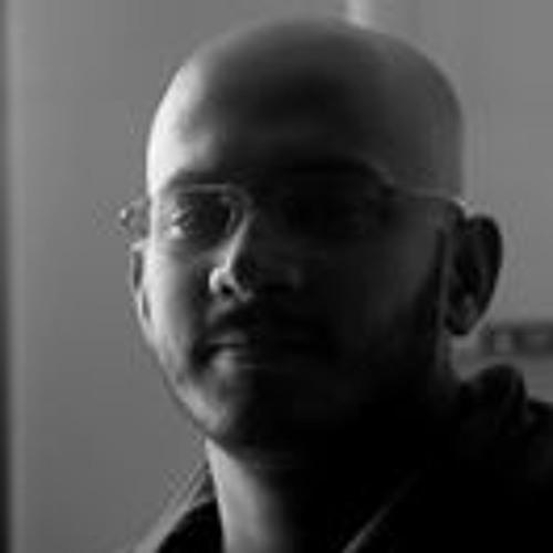 Ahtasham Imam's avatar