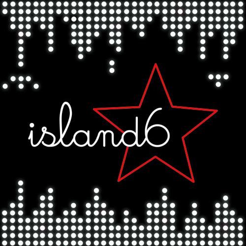 island6's avatar