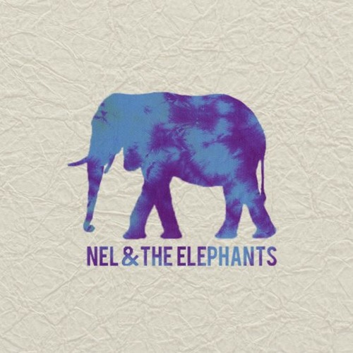 Nel and the Elephants's avatar