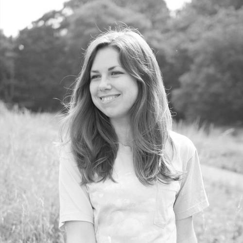 Cat Davis Music's avatar