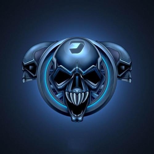 ARC-FREQ's avatar