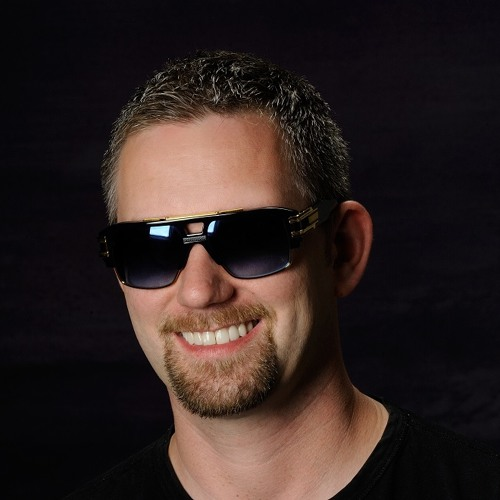 Jakub Biniek's avatar