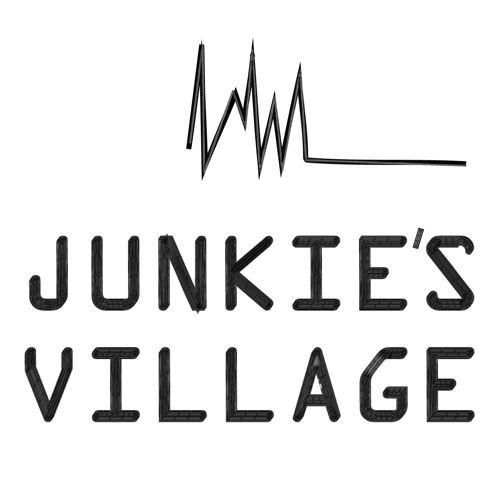 Junkie's Village's avatar