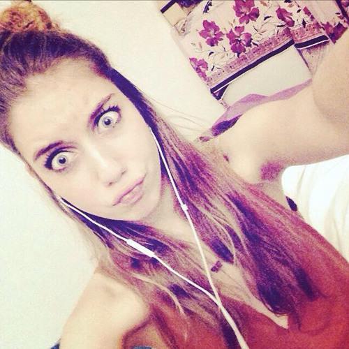 Mathilda Trax's avatar