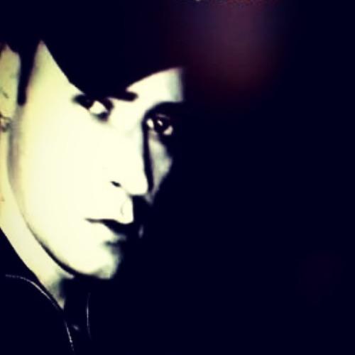 Alencar B.'s avatar
