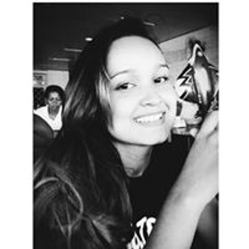 Natalia Dutra's avatar