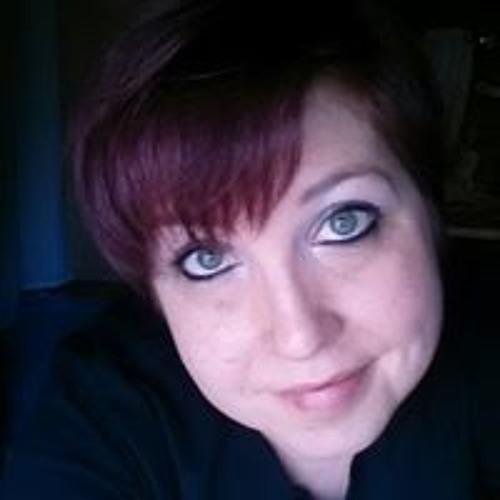 Michelle Poitras's avatar