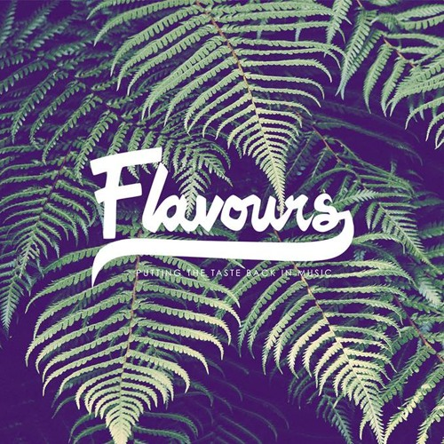 Flavours.ee's avatar