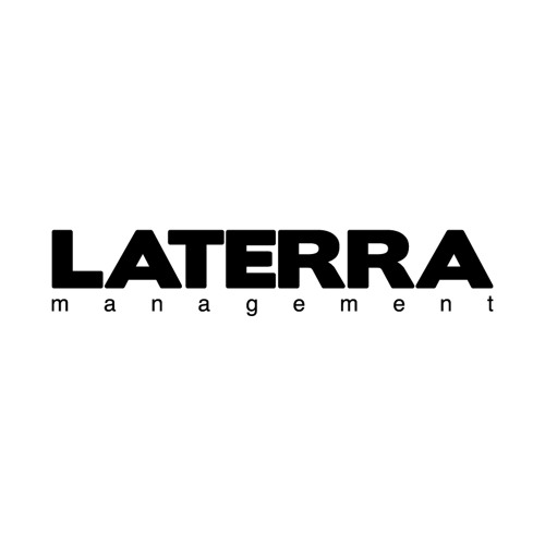 Laterra Management's avatar