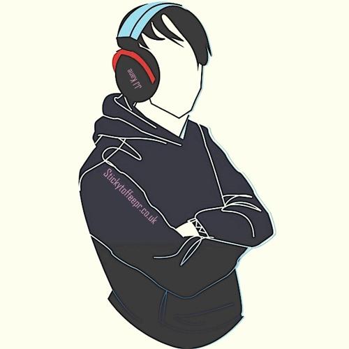 JJ Kane 1's avatar