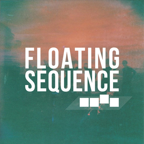 Floating Sequence's avatar