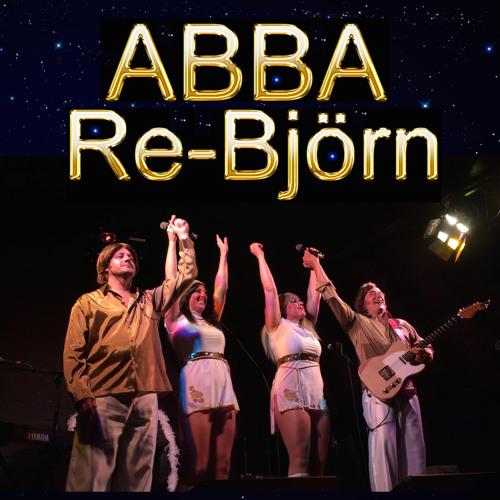 ABBA Re-Björn's avatar