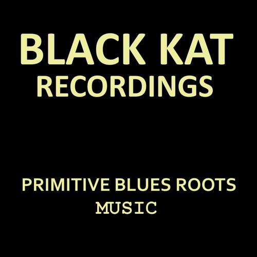 BLACK KAT RECORDINGS's avatar