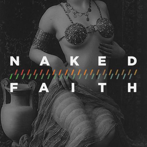 Naked Faith's avatar