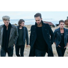 Lawson Official