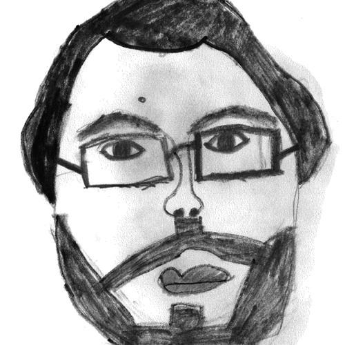 eddyizm's avatar