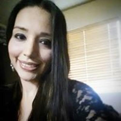 Yolanda Olvera's avatar
