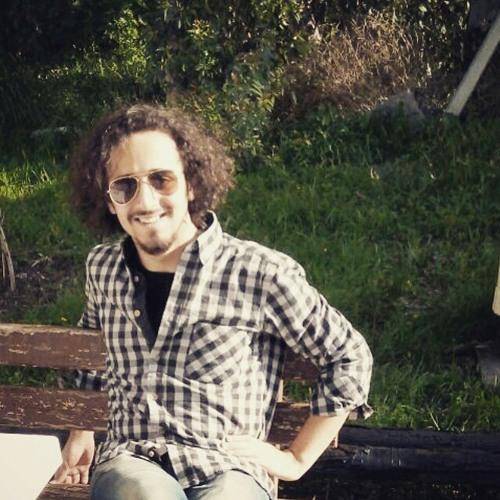 hakansatana's avatar