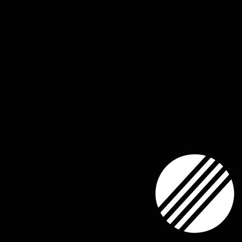 Untold Sound's avatar