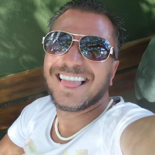 erezegilmez's avatar