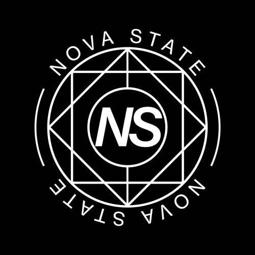 Nova State's avatar