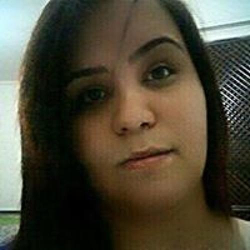 Joyce Narciso's avatar