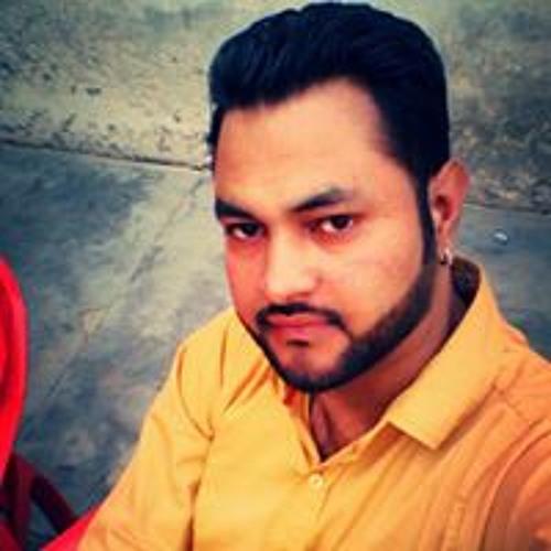 Kamal Aulakh's avatar