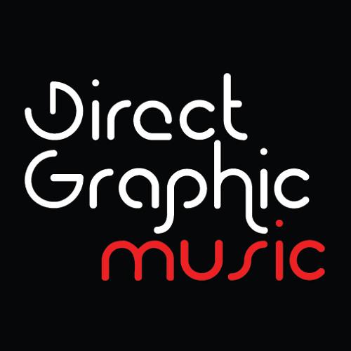 Directgraphic's avatar