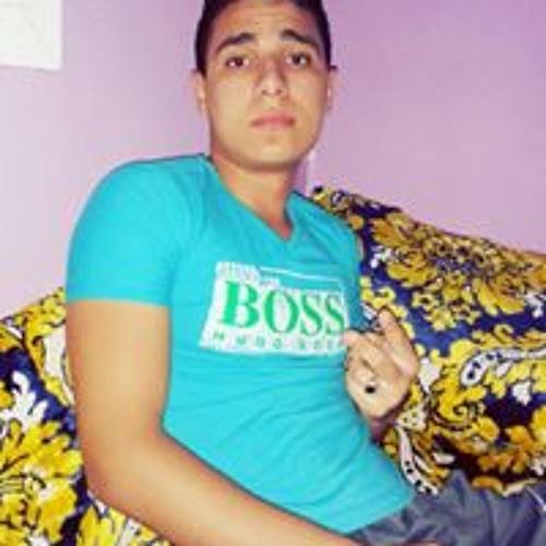 Ayoub Ramrami's avatar