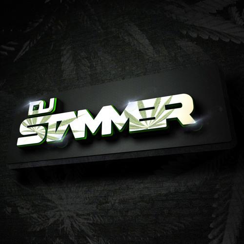 DJ STAMMER's avatar