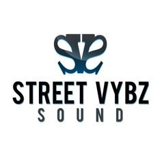Street Vybz Sound
