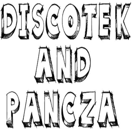 DISCOTEK & PANCZA's avatar