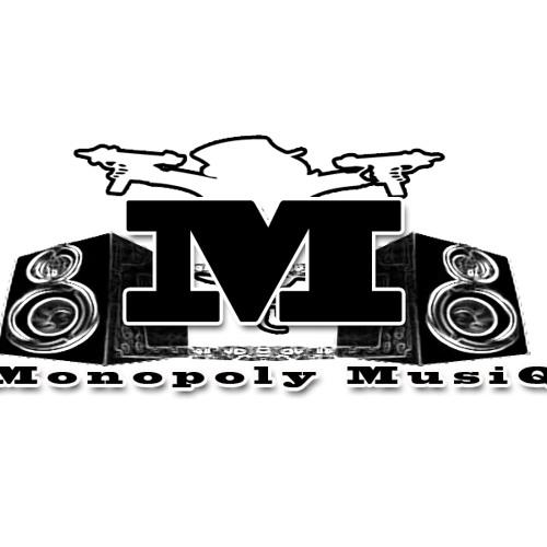 MonopolyMusiQ's avatar