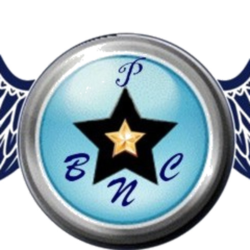Piguess Bnc Production's avatar
