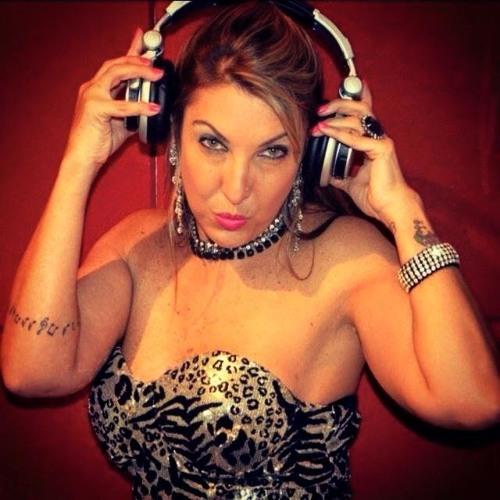 Teresa Marques™'s avatar