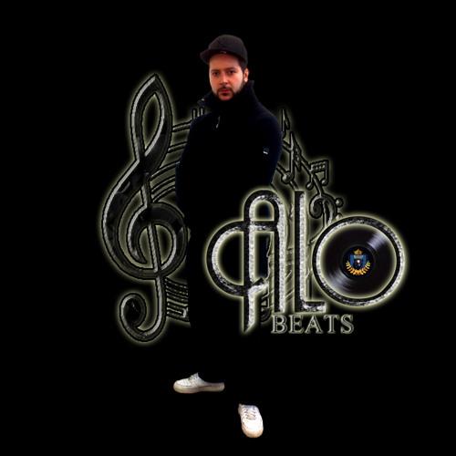ALObeatz's avatar