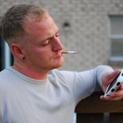 John Williams's avatar