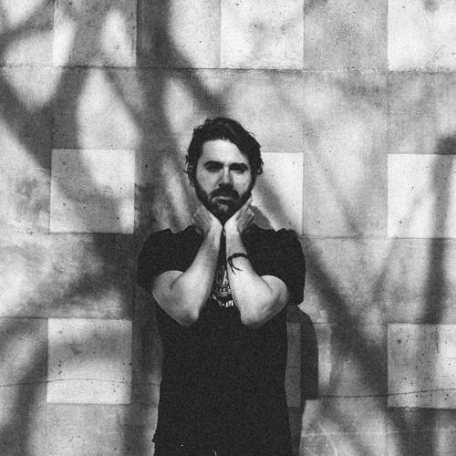 Anthony Ocaña's avatar