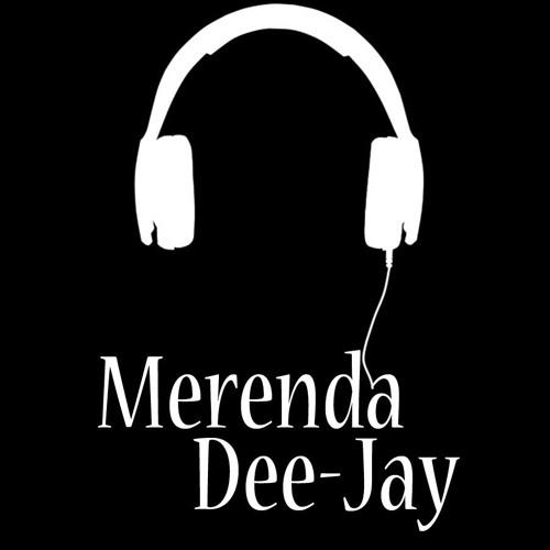 DEE JAY MERENDA's avatar