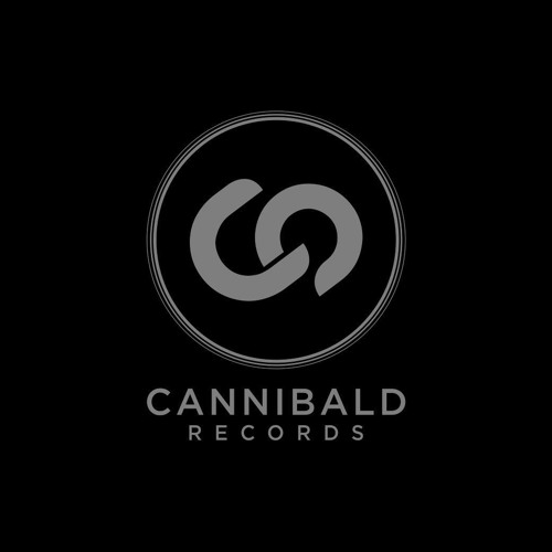 Cannibald Records's avatar