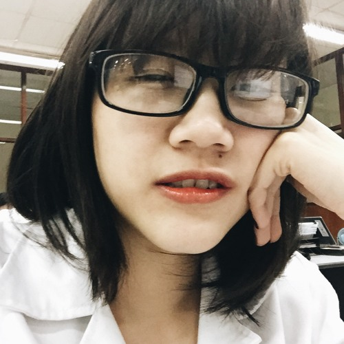 Jamie Huong's avatar