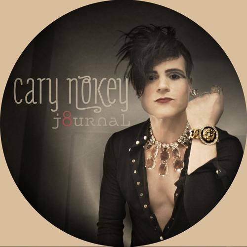 Cary NoKey's avatar